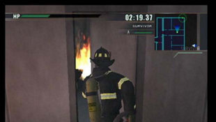 Firefighter F.D. 18 Screenshot 27