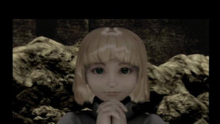 Drakengard Screenshot 2
