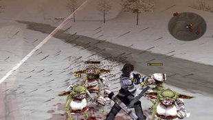 Drakengard Screenshot 23