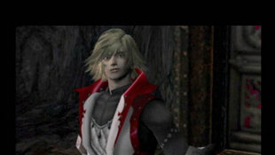 Castlevania: Lament of Innocence Screenshot 6