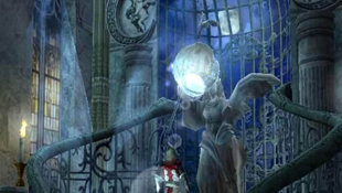 Castlevania: Lament of Innocence Screenshot 47