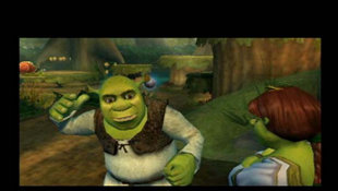 Shrek® 2 Screenshot 5