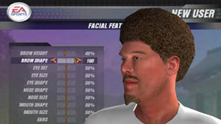 Tiger Woods PGA Tour 2004 Screenshot 3