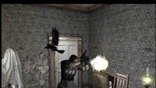 Resident Evil: Outbreak Screenshot 150