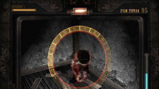 Fatal Frame II: Crimson Butterfly Screenshot 20