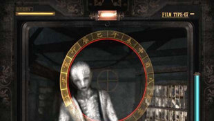 Fatal Frame II: Crimson Butterfly Screenshot 29