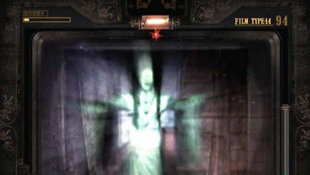 Fatal Frame II: Crimson Butterfly Screenshot 30