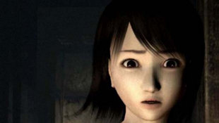 Fatal Frame II: Crimson Butterfly Screenshot 36