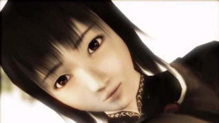 Fatal Frame II: Crimson Butterfly Screenshot 42