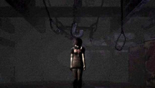 Fatal Frame II: Crimson Butterfly Screenshot 53