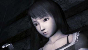 Fatal Frame II: Crimson Butterfly Screenshot 50