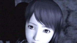 Fatal Frame II: Crimson Butterfly Screenshot 54