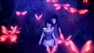 Fatal Frame II: Crimson Butterfly Screenshot 57