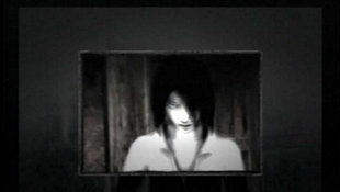 Fatal Frame II: Crimson Butterfly Screenshot 12