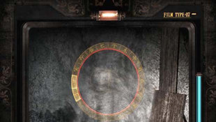 Fatal Frame II: Crimson Butterfly Screenshot 60