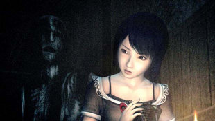 Fatal Frame II: Crimson Butterfly Screenshot 62