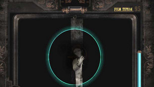 Fatal Frame II: Crimson Butterfly Screenshot 75