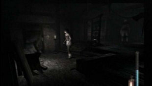 Fatal Frame II: Crimson Butterfly Screenshot 24