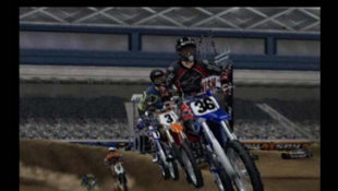 MX Unleashed Screenshot 44