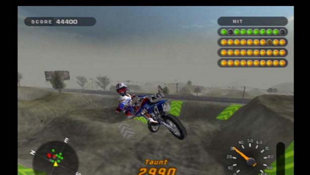 MX Unleashed Screenshot 45