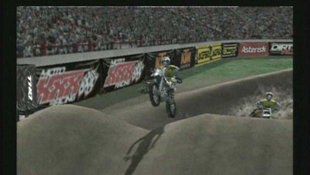 MX Unleashed Screenshot 21