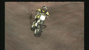 MX Unleashed Screenshot 27
