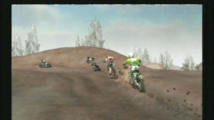 MX Unleashed Screenshot 36