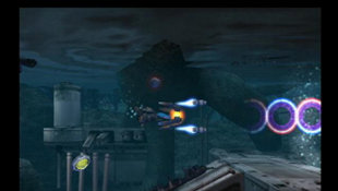 R-Type Final Screenshot 6