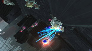 R-Type Final Screenshot 80