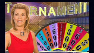 Wheel of Fortune® Screenshot 2