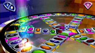 Trivial Pursuit: Unhinged Screenshot 12
