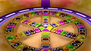 Trivial Pursuit: Unhinged Screenshot 17