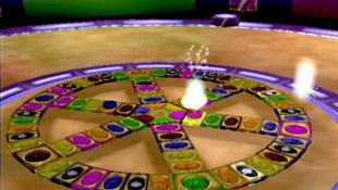 Trivial Pursuit: Unhinged Screenshot 20