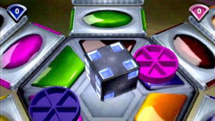 Trivial Pursuit: Unhinged Screenshot 21