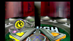 Trivial Pursuit: Unhinged Screenshot 2