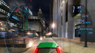 Need for Speed Underground Screenshot 11