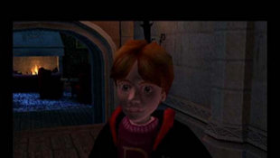 Harry Potter and the Sorcerer's Stone Screenshot 12