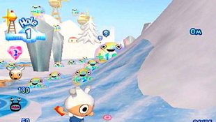 Ribbit King Screenshot 2