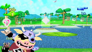 Ribbit King Screenshot 3