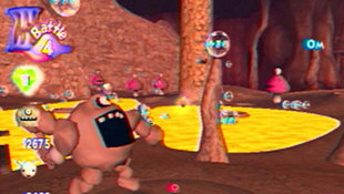 Ribbit King Screenshot 6