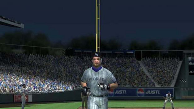 All-Star Baseball 2005 Screenshot 13