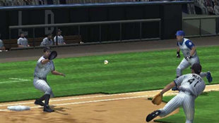 All-Star Baseball 2005 Screenshot 15