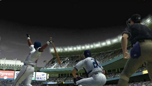All-Star Baseball 2005 Screenshot 21
