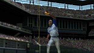 All-Star Baseball 2005 Screenshot 18