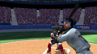 All-Star Baseball 2005 Screenshot 20