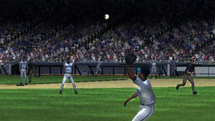 All-Star Baseball 2005 Screenshot 27