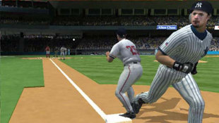 All-Star Baseball 2005 Screenshot 29