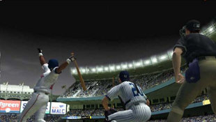 All-Star Baseball 2005 Screenshot 30