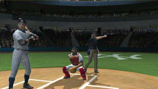 All-Star Baseball 2005 Screenshot 36