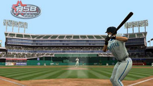 All-Star Baseball 2005 Screenshot 39